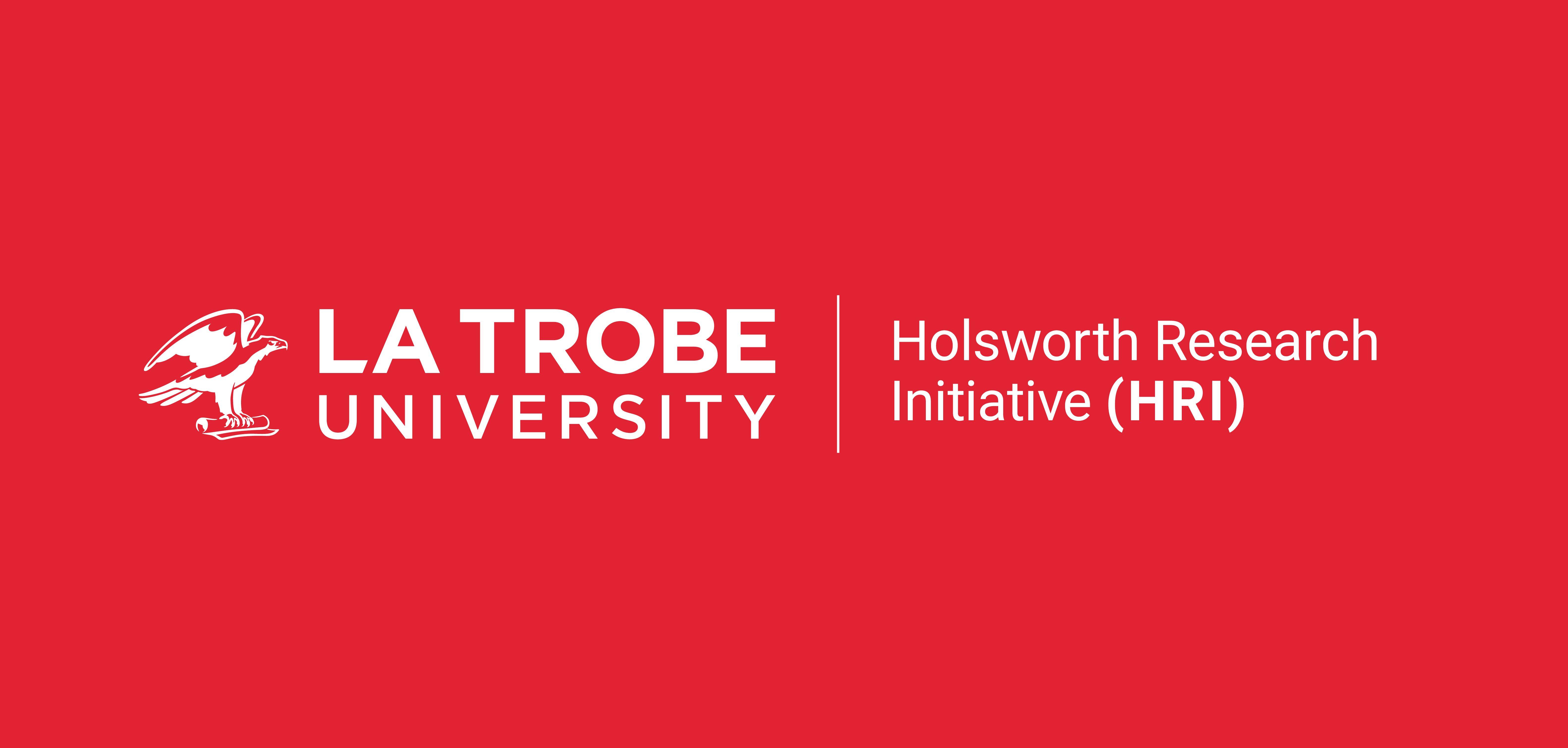 Holsworth Research Initiative Rural Health Grants 2020